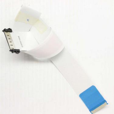 Sony 1-838-865-11 Cable-Lvds, Flexible Flat