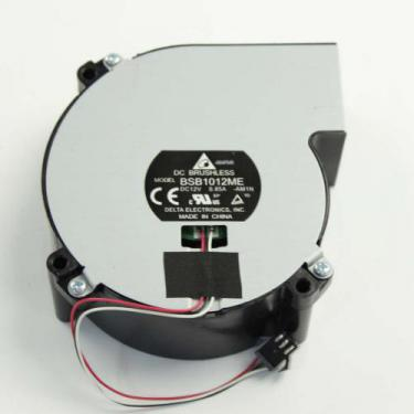 Sony 1-855-126-12 Fan-Dc Fan