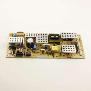 Sony 1-857-108-11 PC Board-Power Supply-G