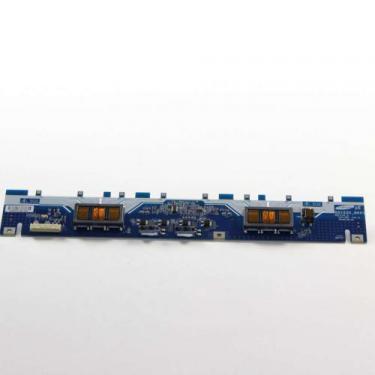 Sony 1-857-267-11 PC Board-Inverter