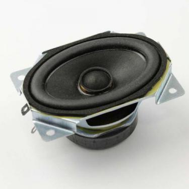 Sony 1-858-527-13 Speaker;  L   R