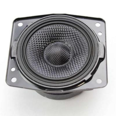 Sony 1-858-869-11 Speaker;  (6.5Cm) (Us,Can