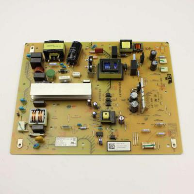 Sony 1-895-255-11 PC Board-Power Supply-Gl1