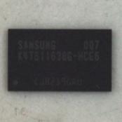 1105-001876