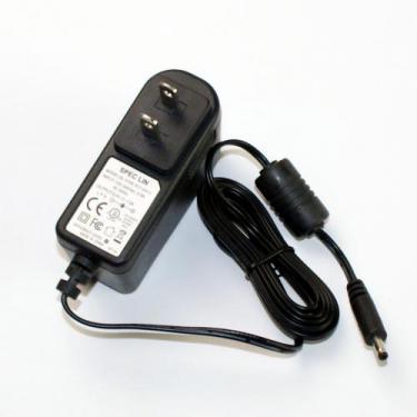 Panasonic 112630136 Ac/Power Adapter;