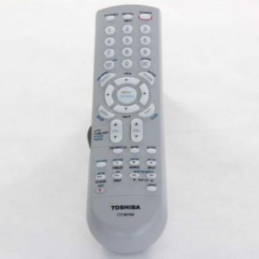 Toshiba 23306617 Remote Transmitter