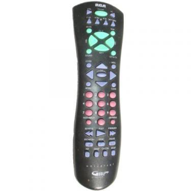 RCA 240895 Remote Transmitter-Rca, U