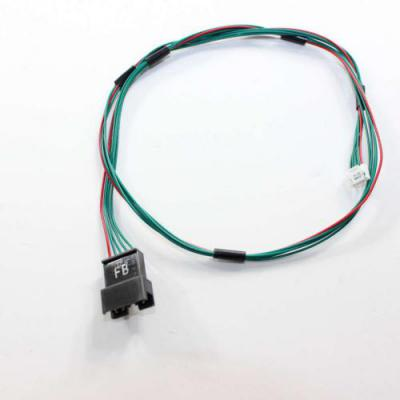 Surprising Mitsubishi Wd65835 Parts Accessories Tvserviceparts Com Wiring Digital Resources Xeirawoestevosnl