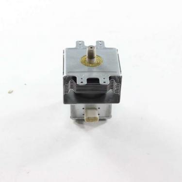 2M236-M42J7P