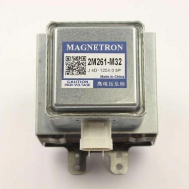 2M261-M32J5P