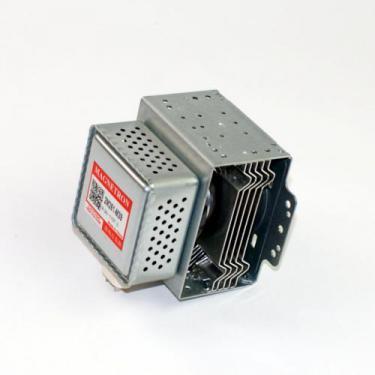 Panasonic 2M261-M39R Magnetron,