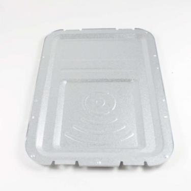LG 3550ER1028A Cover-Back, Press Sgcc T0