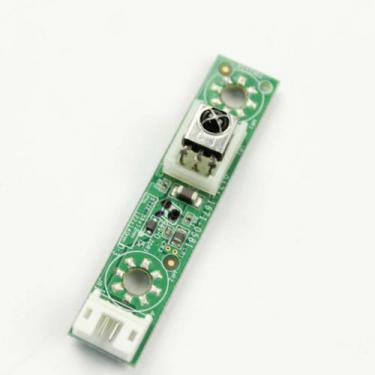 Vizio 3642-0052-0189R PC Board-Remote Ir Receiv