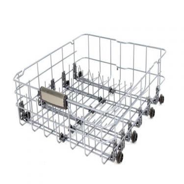 LG 3751DD1001J Dishwasher Dish Rack 3751