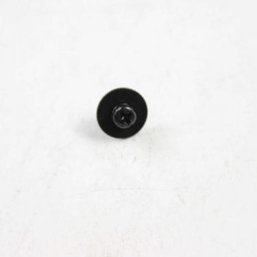 Sony 4-167-019-21 Screw, Psw M3X8 (La1)