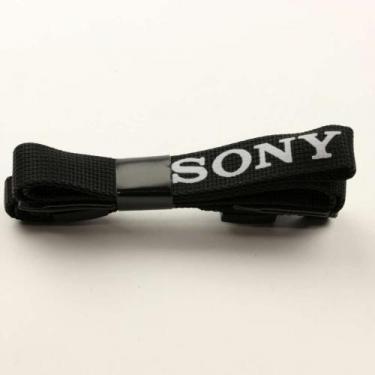 Sony 4-167-334-31 Shoulder Strap