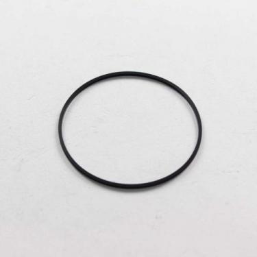 Sony 4-211-237-01 Belt (Stocker)