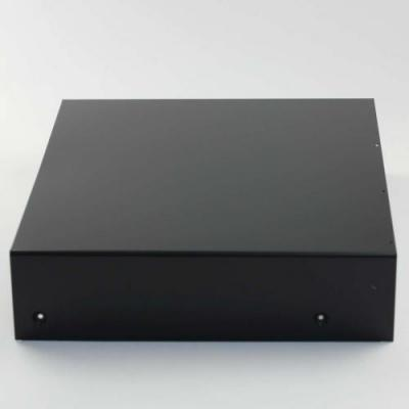 Sony 4-231-686-11 Case (409538) Black