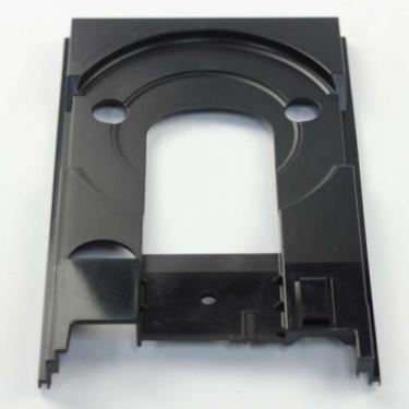 Sony 4-237-181-01 Tray