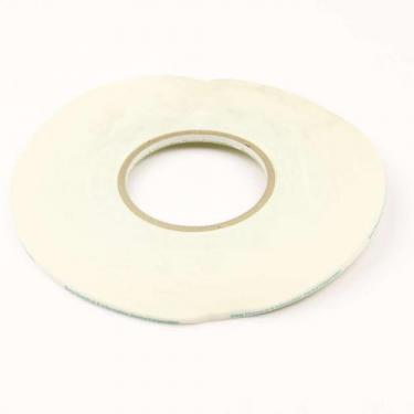 Sony 4-272-200-01 Double Sided Tape (Panel)