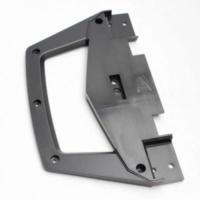 Sony 4-275-640-01 Handle, Cover A