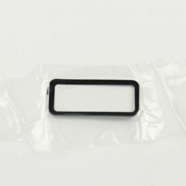 Sony 4-292-979-11 Cv Top Lcd Window