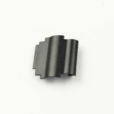 Sony 4-293-724-01 St Arm Cover