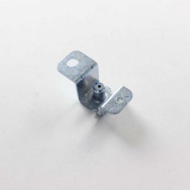 Sony 4-299-527-02 Bracket, Vesa