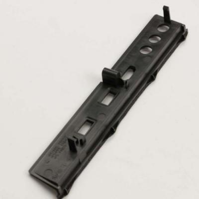 Sony 4-409-321-01 Cover Side Jack(Nk2)