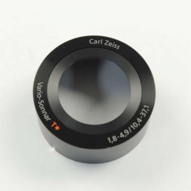 Sony 4-410-498-01 Ornamental Ring (A) (Uc,S