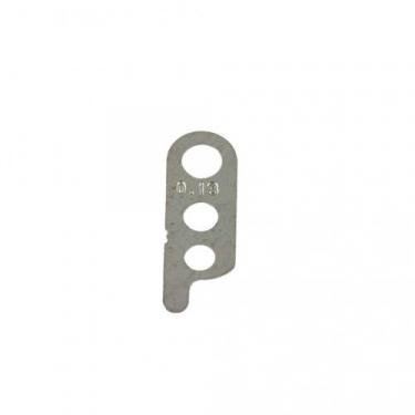 Sony 4-410-539-31 Spacer Plate (A) (Uc,Sola