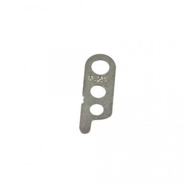 Sony 4-410-540-11 Spacer Plate (B) (Uc,Sola