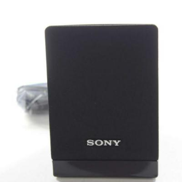 Sony 4-418-066-01 Ss-Ts121 (Blue)(Surround:
