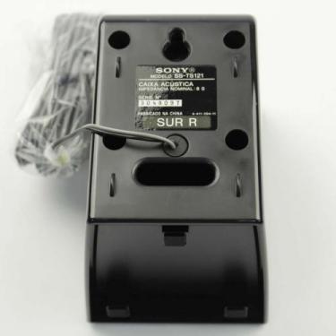 Sony 4-418-079-01 Ss-Ts121//Csr(Br) (Br1-Br
