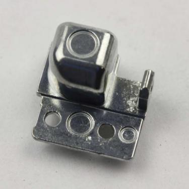 Sony 4-420-625-01 Screw, Tripod(350)