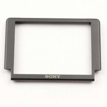 Sony 4-423-396-02 Cv P Cabinet M (871)