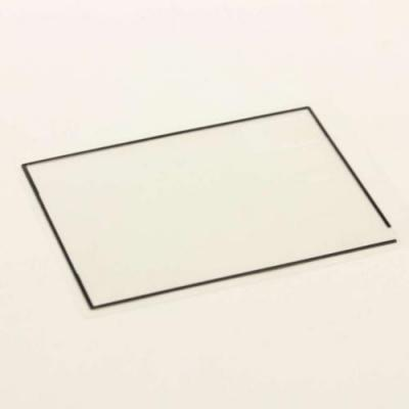 Sony 4-433-877-01 Sheet (Lcd (500)), Adhesi