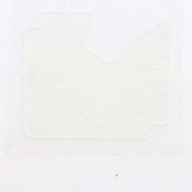 Sony 4-433-887-12 Sheet (Pad) (500), Adhesi