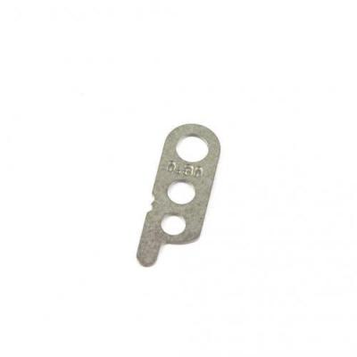Sony 4-437-388-01 Spacer Plate C (Uc,Sola)