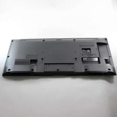 Sony 4-437-710-21 Bracket, Vesa