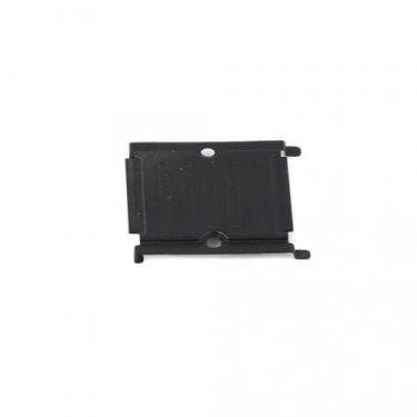 Sony 4-438-791-01 Retainer, Lc Flexible