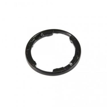 Sony 4-444-503-01 Ring, Power