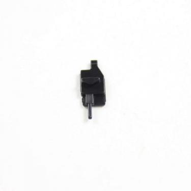Sony 4-444-548-01 Claw, Bt Lid