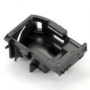 Sony 4-444-560-04 Holder, St