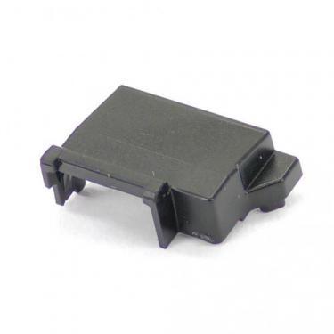 Sony 4-444-600-01 Cover, Fl Flexible