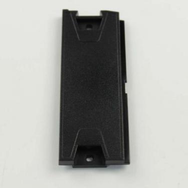 Sony 4-448-411-01 Panel(Rear R) (Us,Canada)