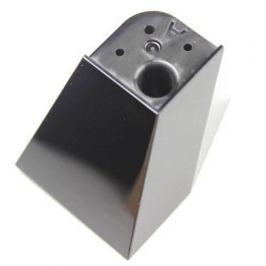 Sony 4-457-603-01 Leg, A (Us,Canada)