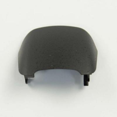 Sony 4-458-108-01 Cover (490), St