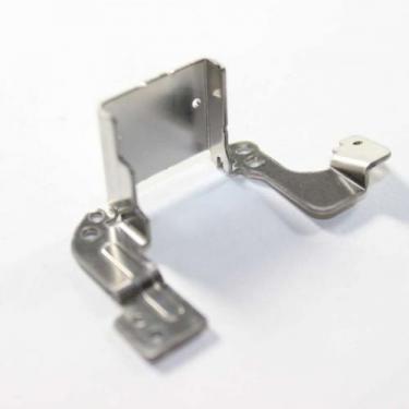 Sony 4-458-112-01 Sheet Metal (490), Shoe