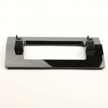 Sony 4-459-509-01 Cover Stand Assy (S1F)